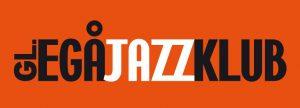 jazzklub_logo